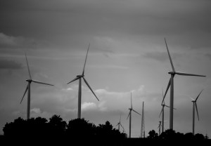 Oct. 1st: Windmills