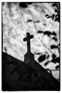Nov 13: Cross