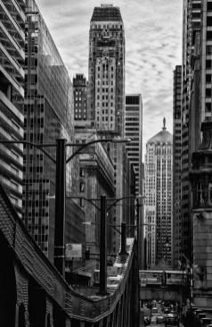 Dec 4: Chicago