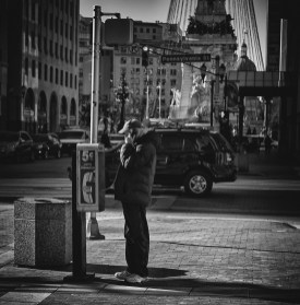Dec. 30th: Payphone