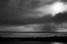 Feb 8: Dark Sky