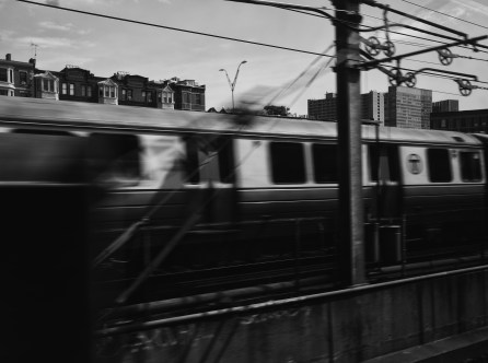 June 30: The T