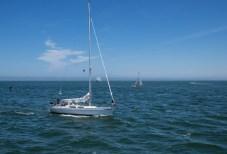 July 10: Boats