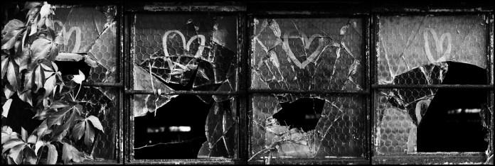 Oct 20: Broken Hearts