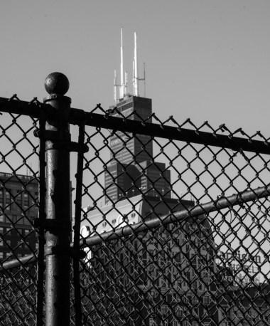 Nov 10: Willis Tower