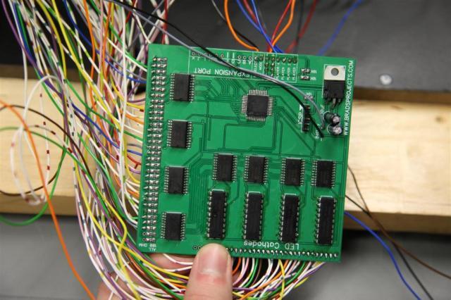 cnribbenscircuitboard2