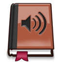 icon-audiobookbuilder.jpg
