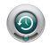 Time_Machine_Scheduler_icon.jpg