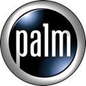 palm_os_logo.jpg