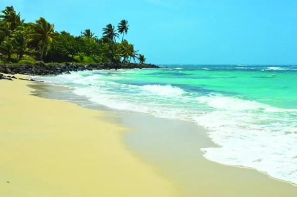 Corn Ray Shutterstock 101348686 Copy nicaragua best experiences