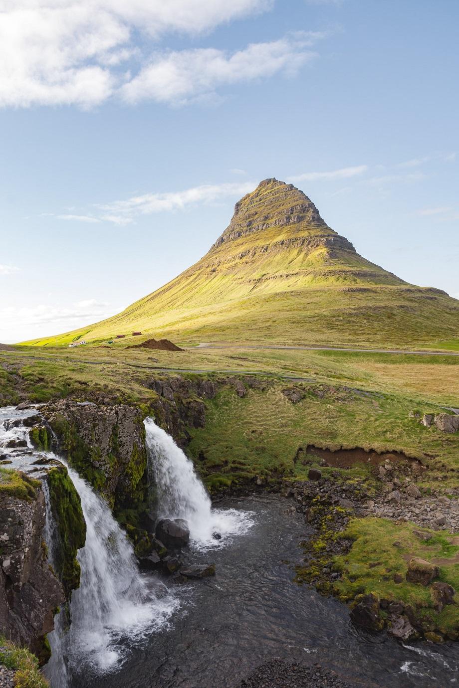theodor-vasile-Kirkjufell-iceland