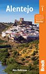 Alentejo - Exceptional Places
