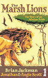 Marsh Lions - Jonathan & Angela Scott