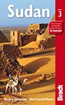 Sudan the Bradt Guide