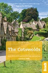 Cotswolds cover