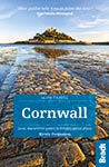 Slow Travel Cornwall Bradt Travel Guides