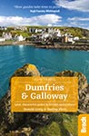 Slow Travel Dumfries and Galloway the Bradt Guide