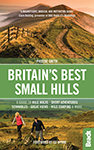 Britain's Best Small Hills by Phoebe Smith