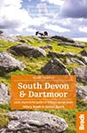 Slow Travel South Devon and Dartmoor the Bradt Guide