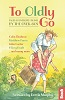 To Oldly Go cover