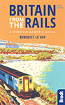 Britain from the Rails