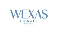 Wexas logo