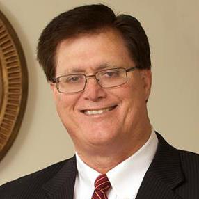 Speaker Jay Lucas