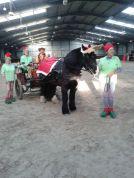 Santa's Helpers 2014