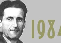 Orwell, Wahrheit, 1984
