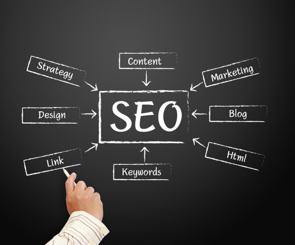 Google changes guidance on SEO ranking: quality over link ...