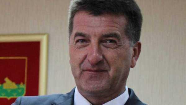 Глава Брянска Хлиманков поблагодарил организаторов Дня ...