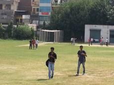 acharya narendra dev college new latest