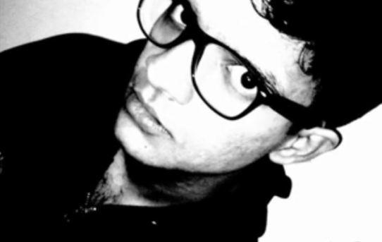 faadu rapper blog post about him wikipedia
