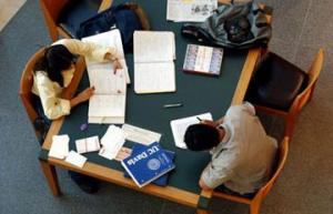 exam-fever du previous year papers