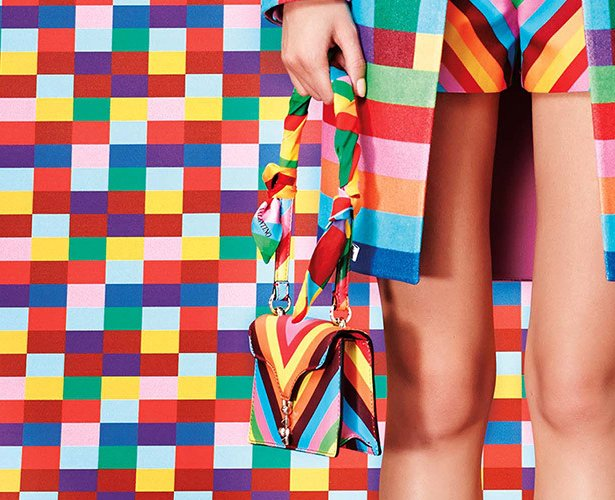 Valentino-Resort-2015-Bag-Collection-24