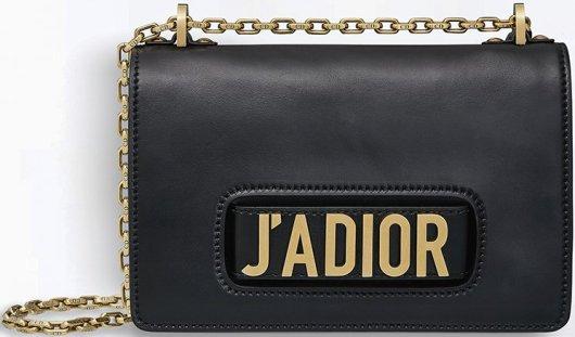 Dior J'Adior Bag Collection | Bragmybag