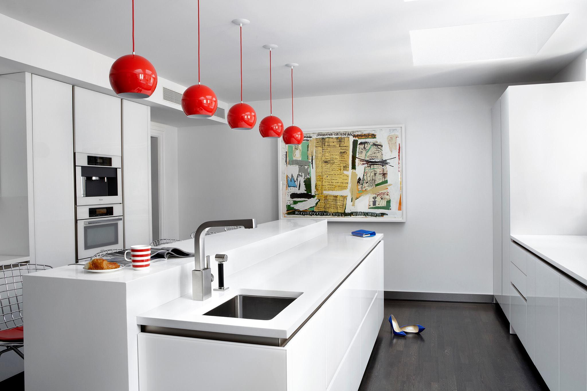 Warendorf Küchen | BRAIG Küchen & Schreinerei bei Ulm