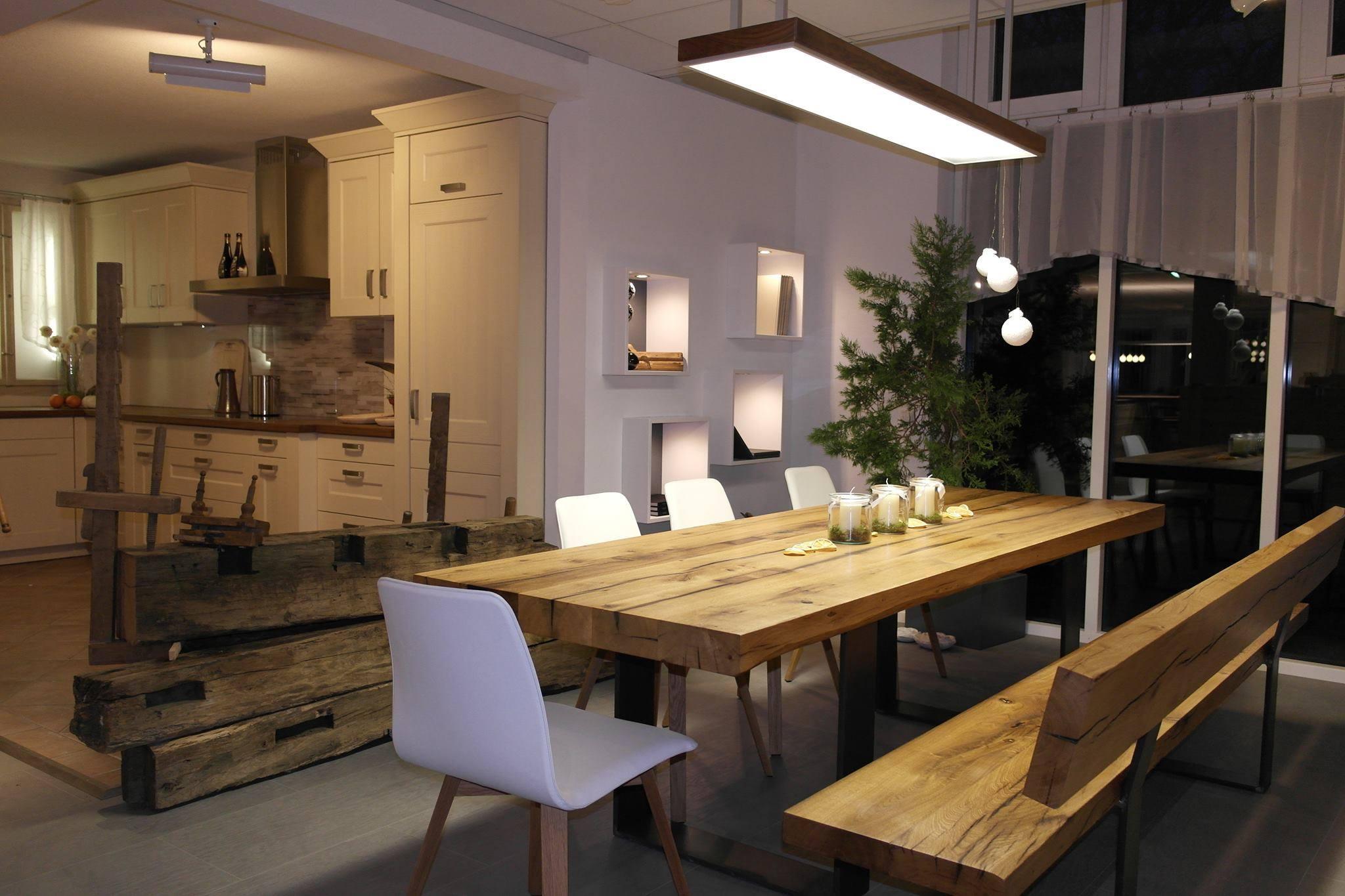 schreinerei braig in allmendingen bei ulm. Black Bedroom Furniture Sets. Home Design Ideas