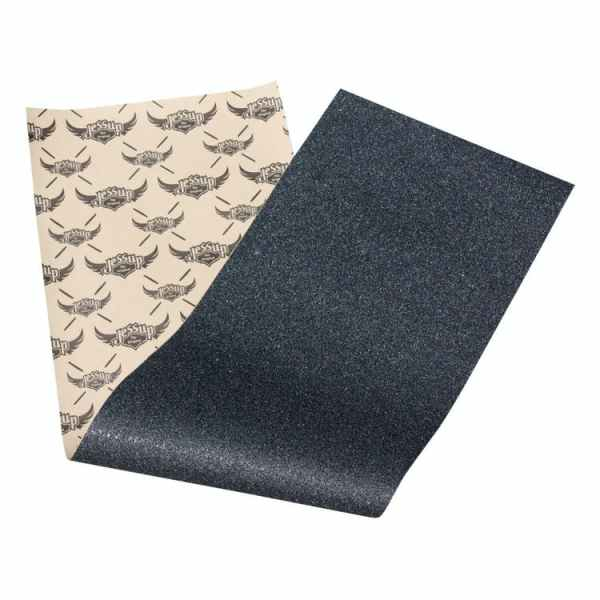 Jessup Griptape on the Braille Skateboarding online store