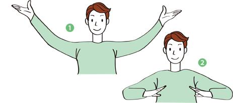 誰でも簡単にできる日常の呼吸法-血圧が低めの人