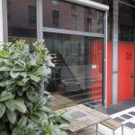 brain4sustain GbmH bezieht Atelier an der Heinrichstrasse 267 in Zürich