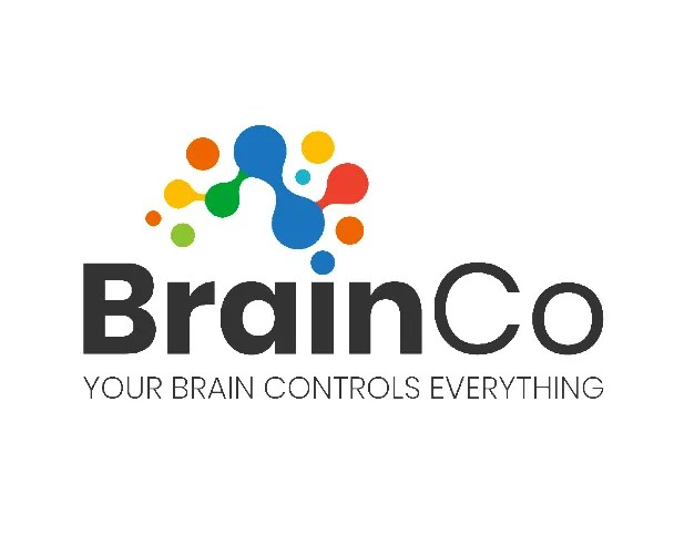 Image result for brainco