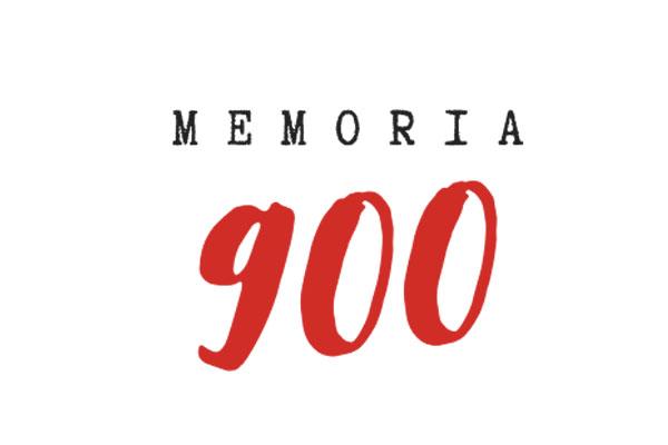 logo-memoria900