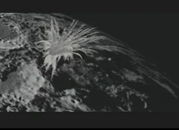 moon_bomb
