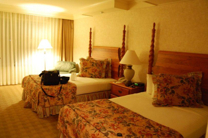 bay landing hotel4