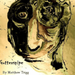 Guttersnipe by Matthew Trigg: A Book Review