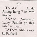 Bisaya Jokes Plus More Funny Filipino Lines (Part 8)