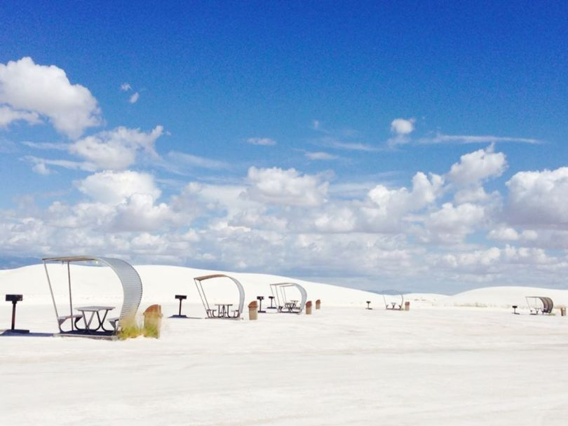 white-sands-new-mexico 5