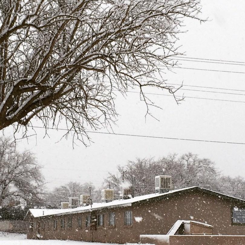 snow-las-cruces2