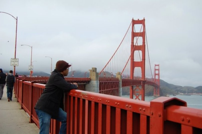 golden-bridge1